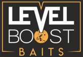 Level Boost Baits